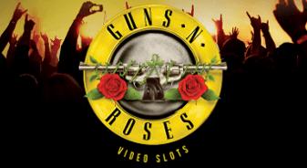 guns-n-roses-logo1