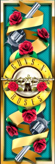 guns-n-roses-special