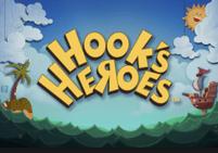 hooks-heroes-logo1