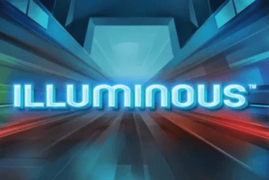illuminous-logo1