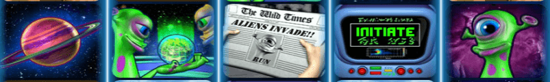 invader-slot1