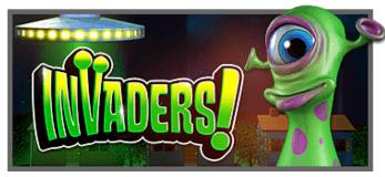 invaders-logo1