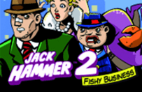 jack-hammer2-logo