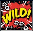 jack-hammer2-wild