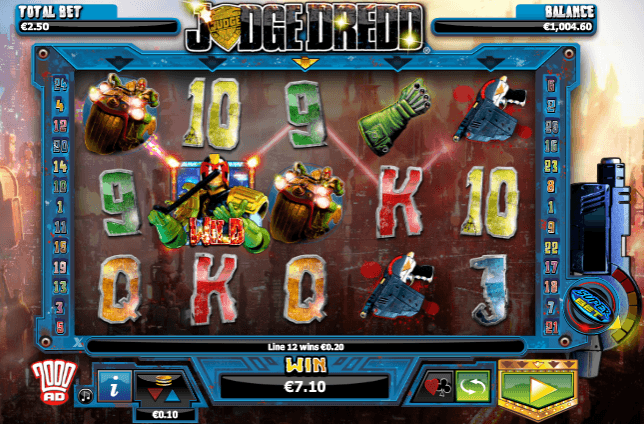 judge-dredd-slot1