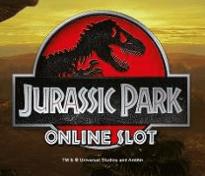 jurassic-park-logo1