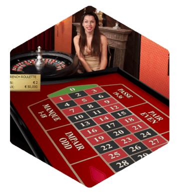 live-roulette1