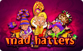 mad-hatters-logo1