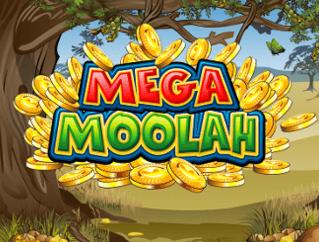 mega-moolah-logo1