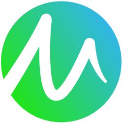 microgaming-logo2
