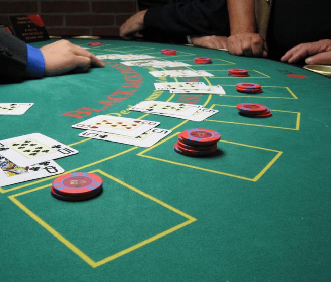 mit-blackjack