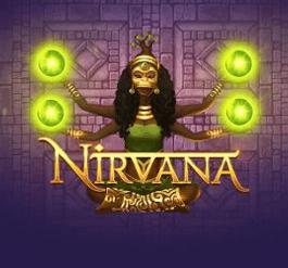 nirvana-logo1