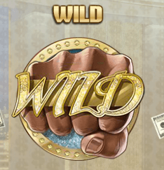 pimped-wild