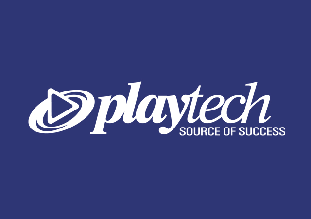 playtech-logo1