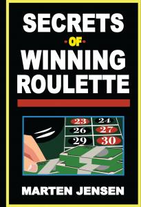 roulette-book2