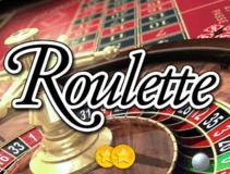 roulette-logo1