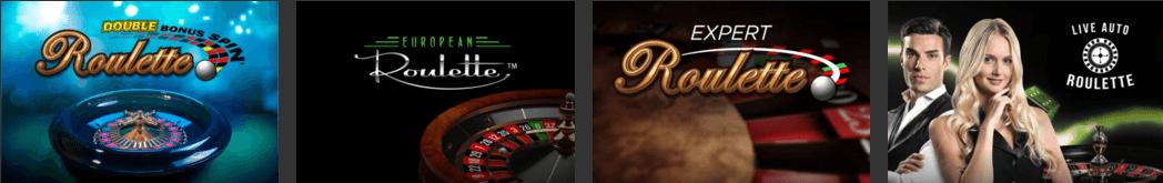roulette-online1