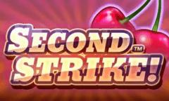 second-strike-logo2