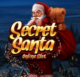 secret-santa-logo1