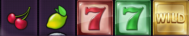 sevens-high-slot1