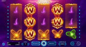 sparks-slot2