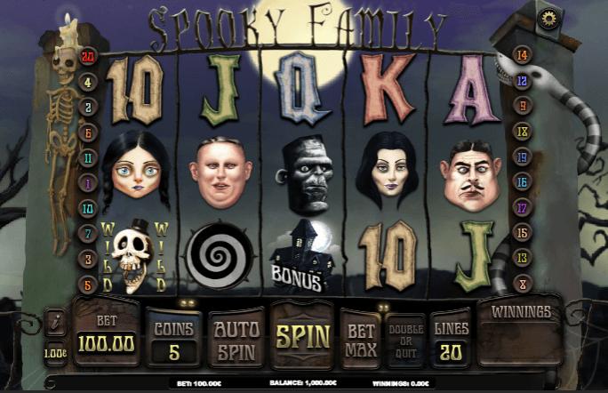 spooky-family-logo1