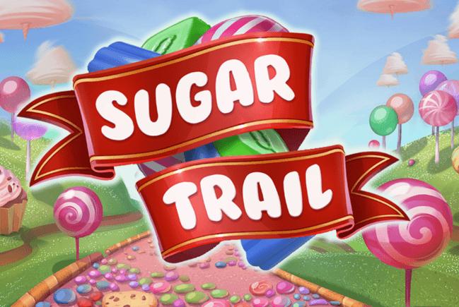 sugar-trail-logo1