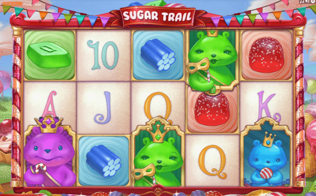 sugar-trail-slot1
