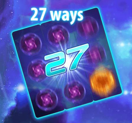 supernova-info1