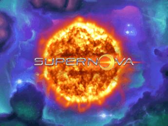 supernova-logo-use-for-table