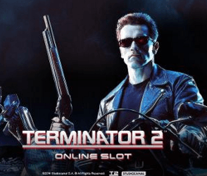 terminator2-logo1