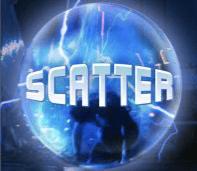 terminator2-scatter