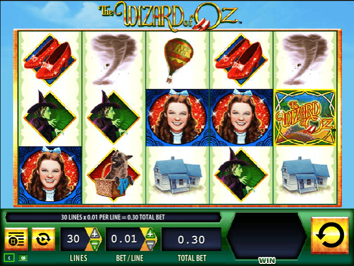 the-wizard-of-oz-slot1