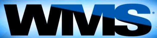 wms-logo1
