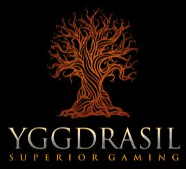 yggdrasil-logo1