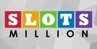 fi-slotsmillion-big
