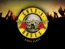 Guns´n Roses