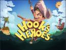 Hook´s Heroes