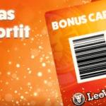 bonuskortit-blackjack-leo