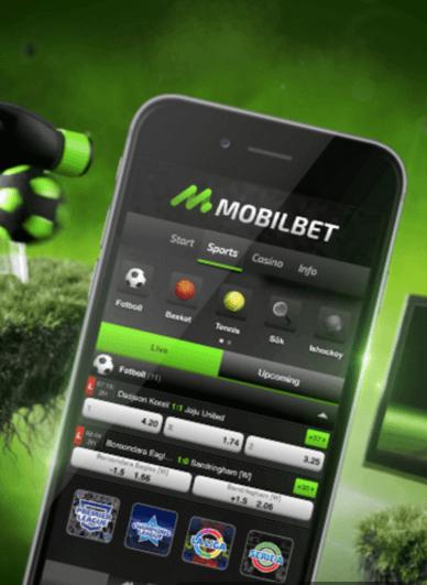 mobilebet-mobile-fi