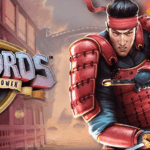warlords-mr-green2