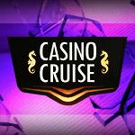 CasinoCruise Screenshot