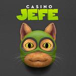 CasinoJefe Screenshot