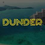 Dunder Screenshot