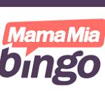 MamaMia Screenshot