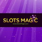 Slots Magic Screenshot