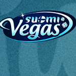 Suomi Vegas Screenshot