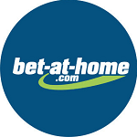 Bet At Home Screenshot