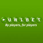 Unibet Screenshot