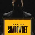 ShadowBet Screenshot